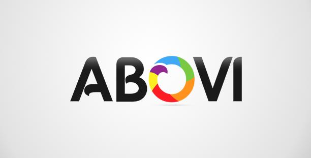 abovi.com
