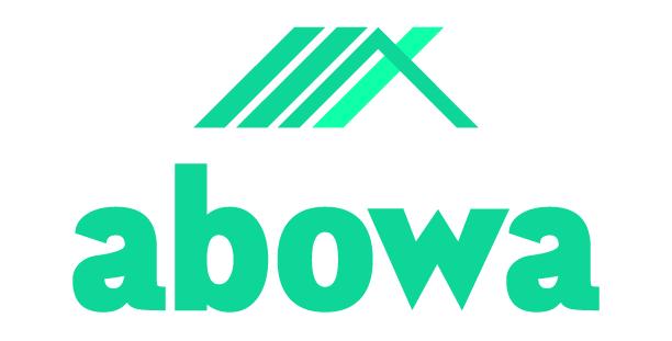 abowa.com