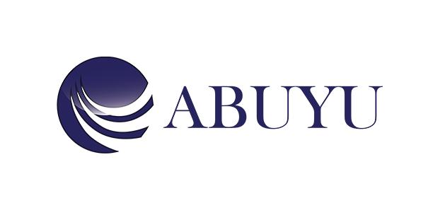 abuyu.com