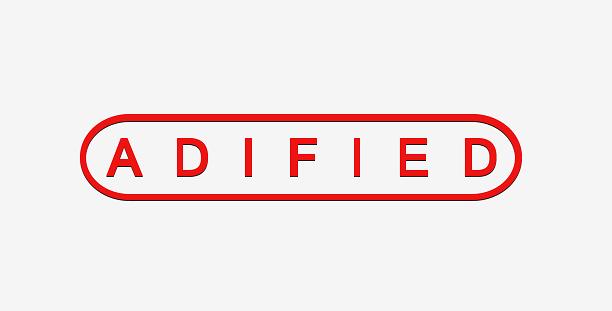 adified.com
