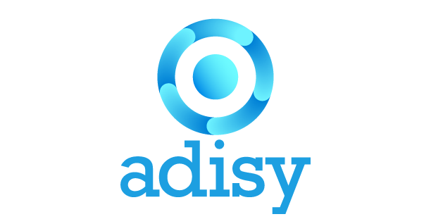 adisy.com