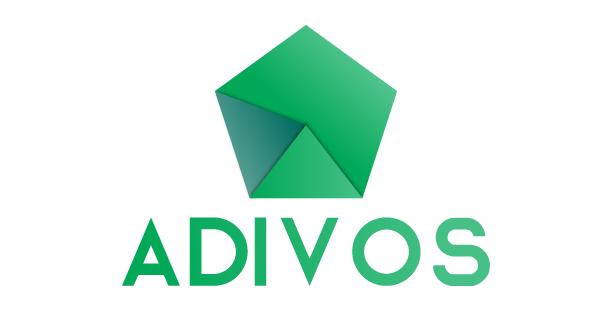 adivos.com