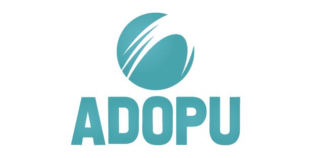 adopu.com