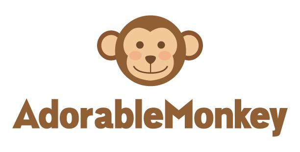 adorablemonkey.com