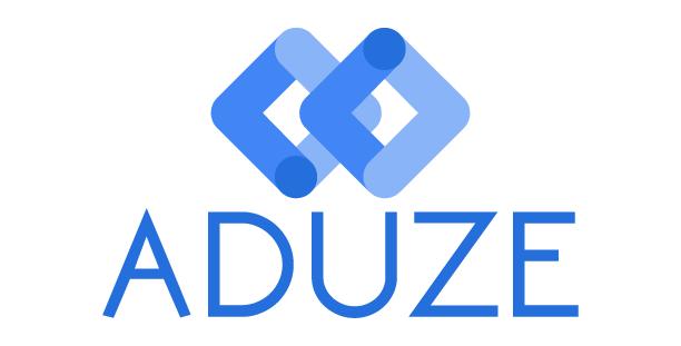 aduze.com