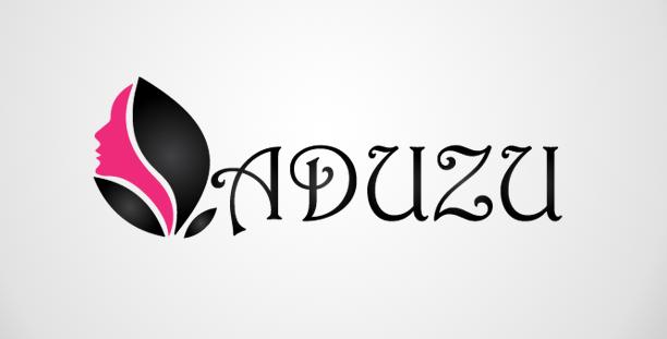aduzu.com