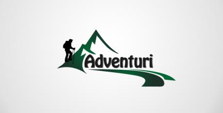 adventuri.com