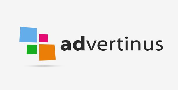 advertinus.com