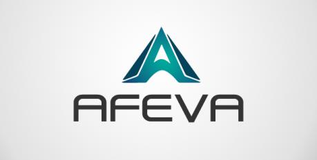 afeva.com