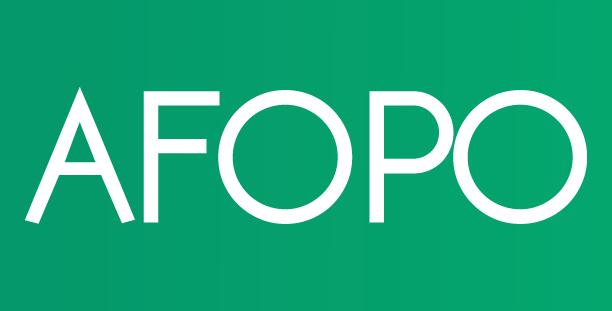 afopo.com