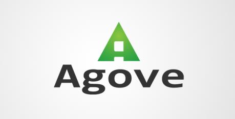 agove.com