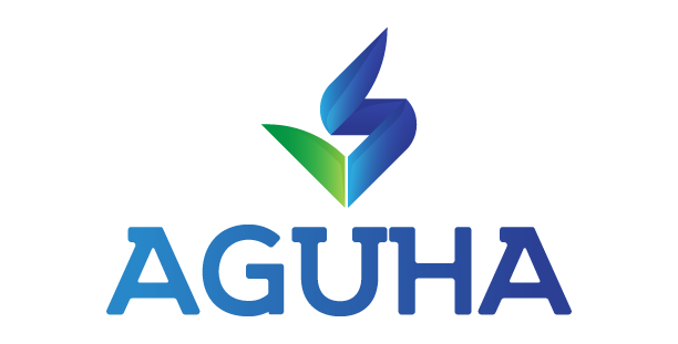 aguha.com