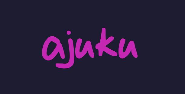 ajuku.com