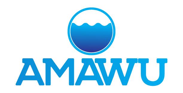 amawu.com