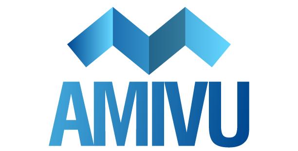 amivu.com