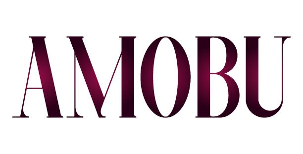 amobu.com