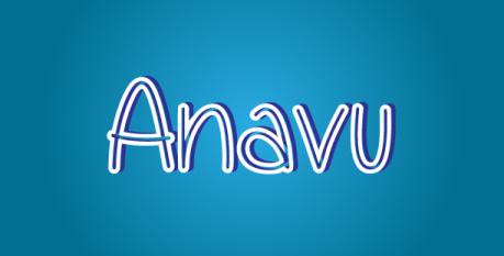 anavu.com