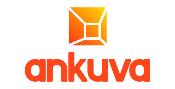ankuva.com