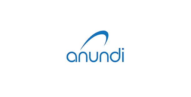 anundi.com