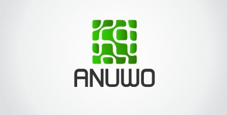 anuwo.com
