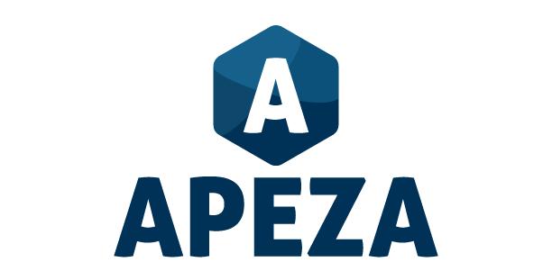 apeza.com