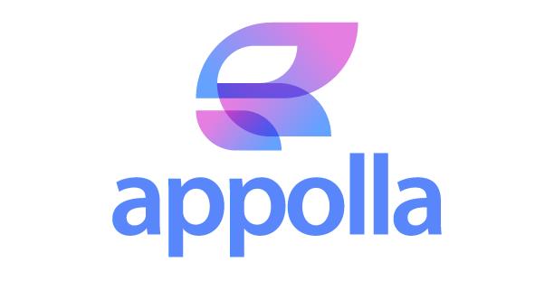 appolla.com