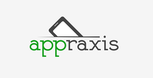 appraxis.com