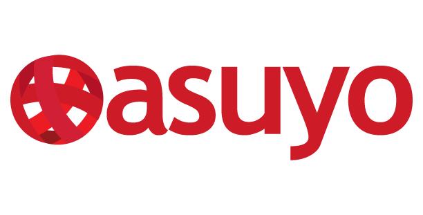asuyo.com