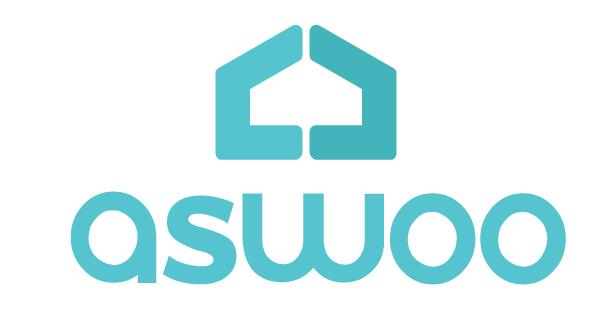 aswoo.com