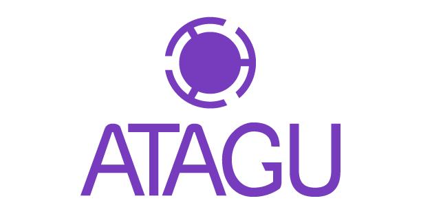atagu.com