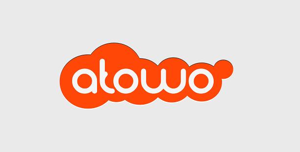 atowo.com