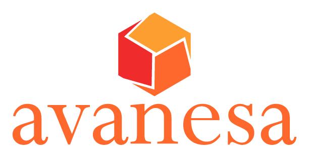 avanesa.com