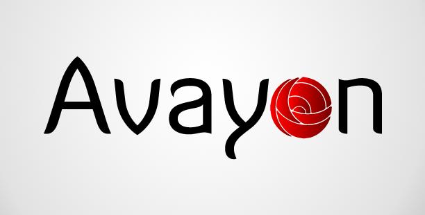 avayon.com