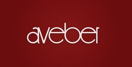 aveber.com