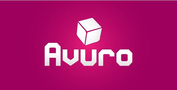 avuro.com