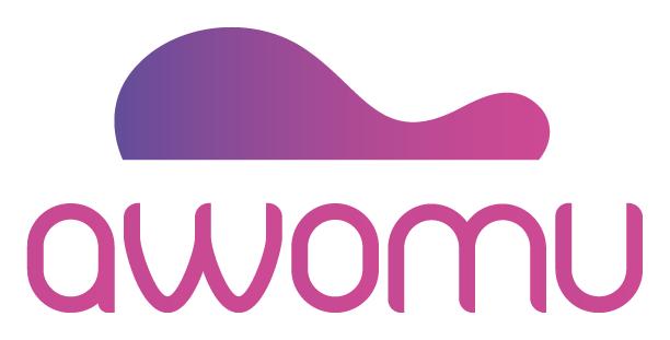 awomu.com