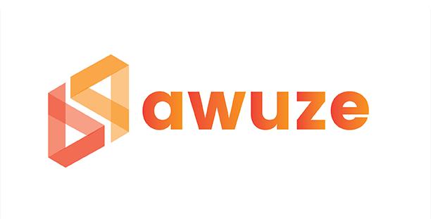 awuze.com