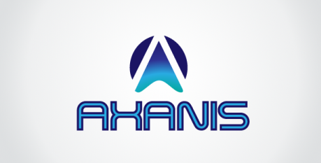 axanis.com