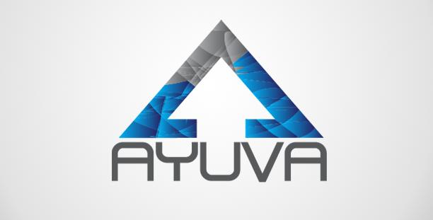 ayuva.com