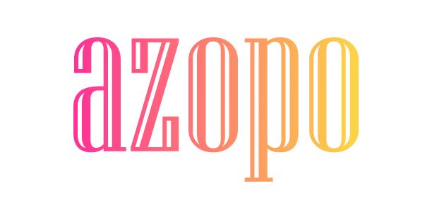 azopo.com