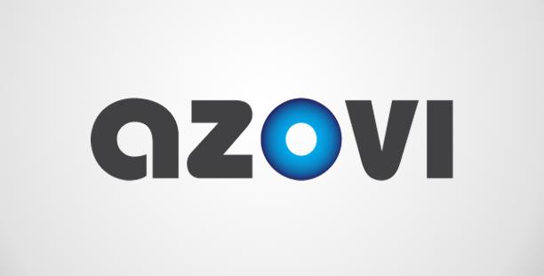 azovi.com