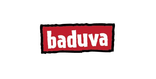 baduva.com