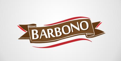 barbono.com