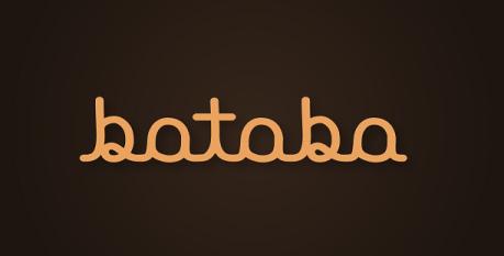 bataba.com