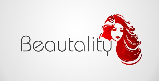 beautality.com