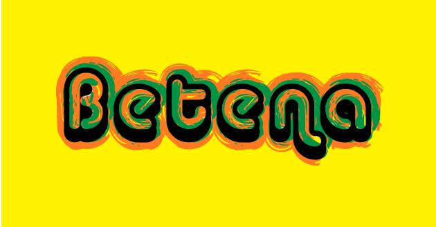 betena.com