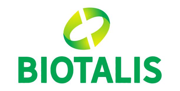 biotalis.com