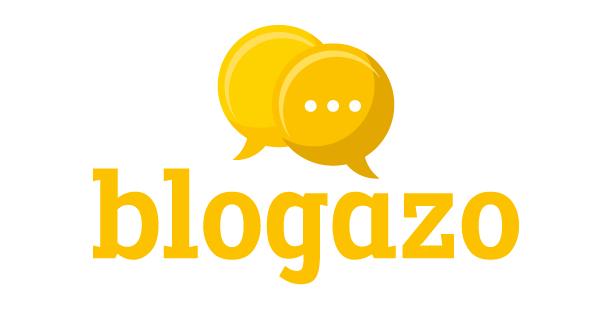 blogazo.com