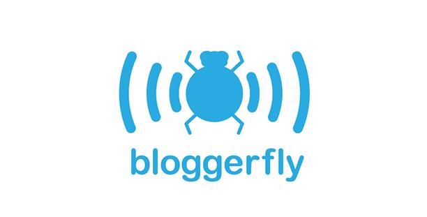 bloggerfly.com