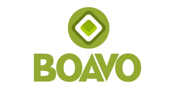 boavo.com